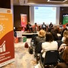 Successful partnership on the Balkans for the Bulgarian network