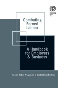 forcedlabourhandbookforbusiness1