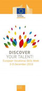 dgempl_vet-skills-week_leaflet_en_accessible-1-page-001