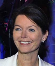 Lise-Kingo