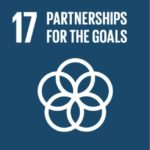 SDGs-GlobalGoalsForSustainableDevelopment-17
