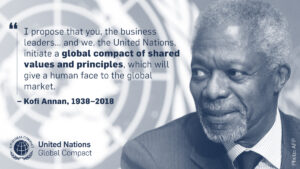 08.18.2018-Kofi-Annan