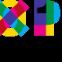 MIlanoExpo 2015. Прехрана за планетата, Енергия за живот