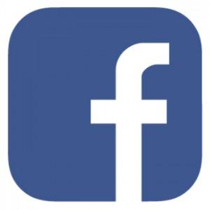social-media-icons fb