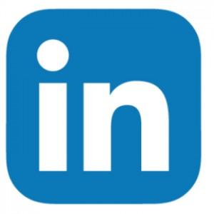 social-media-icons in