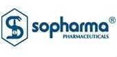 32_sopharma