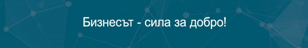 BMGD_Goals2016- Strategic plan BG-2 2