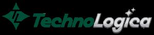 TechnoLogica_Logo2017