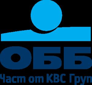 UBB_LOGOS_BG