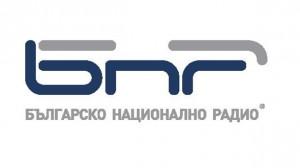 bnr_logo-300x168