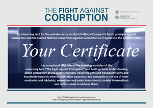 certificate_small
