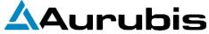 logo-aurubis