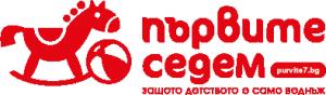 logo_P7-300x88