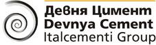 logo_devnya