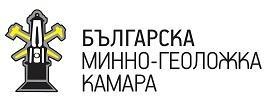 original_БМГК лого (2)