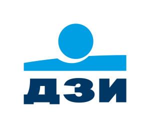 Logo_DZI