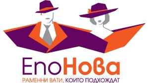 Logo_Epau-Nova-Trade-Mark_bg