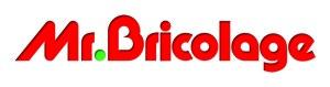 Logo_Mr.Bricolage