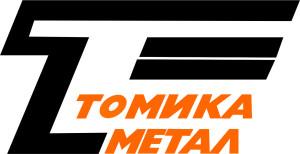 Logo_Tomica