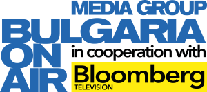 MEDIAGROUP_LOGO
