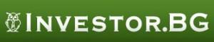 investorbg-logo163561