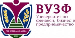 VUZF-COA-BG-520x265