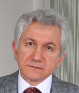 O.Trajanov