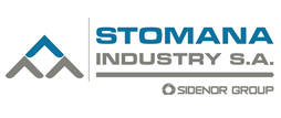 1430724561-Stomana_Industry_S.A._partner_logo