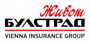 Bulstrad_Life_Logo_4C_bg