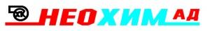 Logo BG NEW