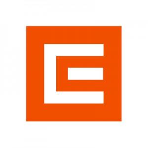 Logo_cez_logo