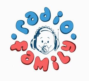 RadioFamily - logo - FIN