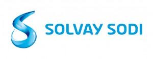 SOLVAY_SODI_Q_H_rvb