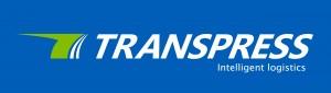Transpress_Logo_(Color-Negative)_RGB