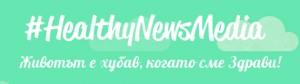 healthynewsmedia