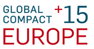 GC15-Europe