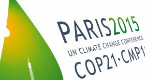 Споразумението в Париж, COP21