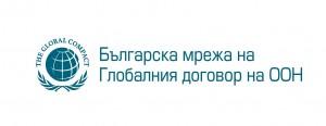 logobg_LN.Bulgaria