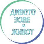divoto-zove-za-jivot-1