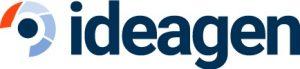 ideagen-logo-full-colour