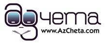 logo_az-cheta