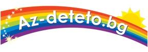 logo_deteto