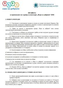 Igri-Pravila