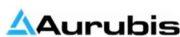 21_0601aurubis logo