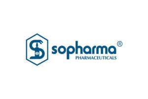 sopharma-600x400