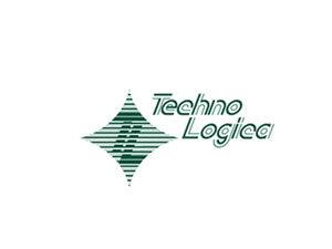 tehno_logica_120615
