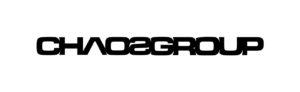 Chaos_Group_logo_B