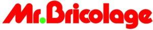 Logo Mr Brico_new
