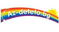az-deteto_logo