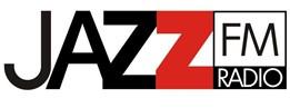 radio-jazz-fm-logo